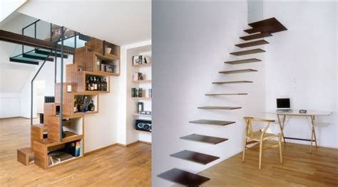 unique stairs 22 unique staircases that will inspire you