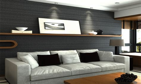 grey wallpaper ideas for living room grey bedroom wallpaper wallpaper for living room ideas