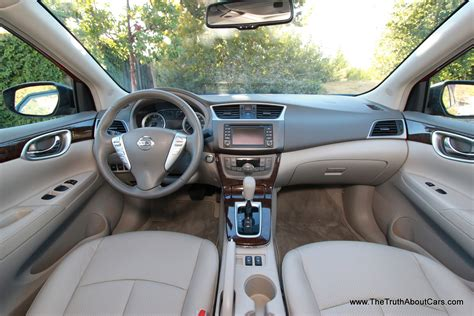 nissan sentra 2013 modified 2013 nissan sentra interior dashboard picture courtesy