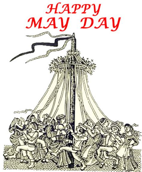 day by day come what may day by day may day in germany german culture