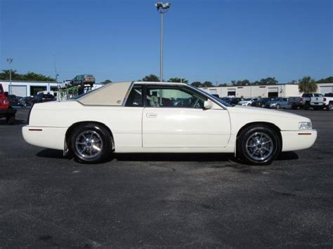 cadillac fl cadillac fort myers with pictures mitula cars