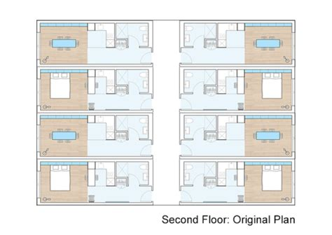 Kim Kardashian House Floor Plan by Kanye West And Kim Kardashian Buy Entire Micro Apartment
