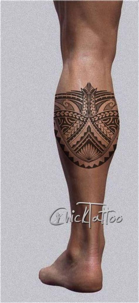 compass tattoo calf les 25 meilleures id 233 es de la cat 233 gorie tattoo mollet sur