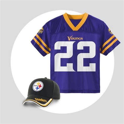 nfl fan shop com nfl fan shop sports outdoors target