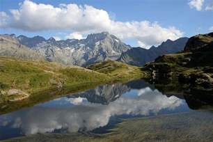 Best National Parks by Best National Parks In Europe Europe S Best Destinations