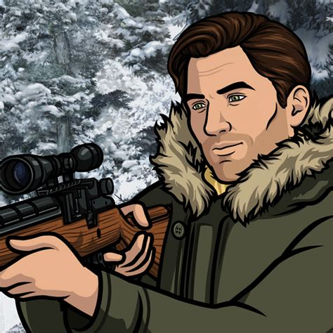 sterling archer archer wiki lucas troy archer wiki fandom powered by wikia