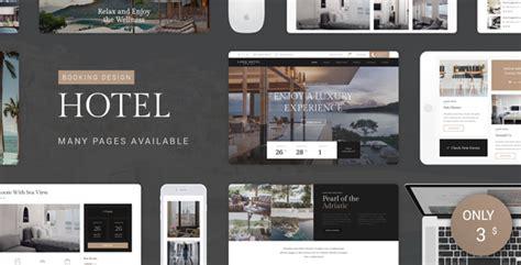 themeforest graphics graphics themeforest hotel psd template scripts