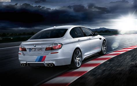 bmw m series for sale bmw m high performance sports cars for sale ruelspot