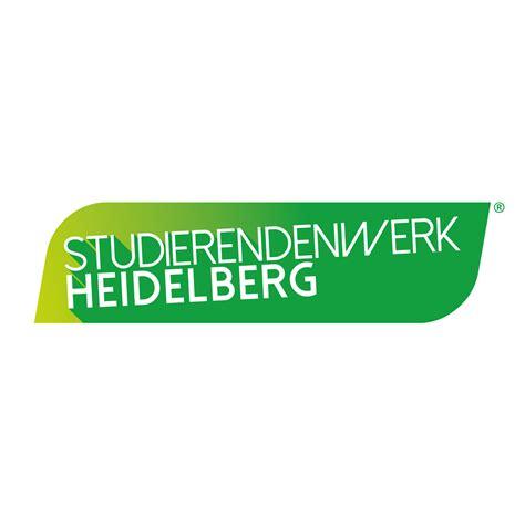 Bewerbung Studentenwerk Heidelberg Willkommen Beim Studierendenwerk Heidelberg Studierendenwerk Heidelberg