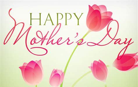 imagenes de feliz dia en ingles 7 im 225 genes etiquetadas con dia de la madre en ingles