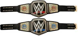 1000 images about wwe tna roh championship on pinterest