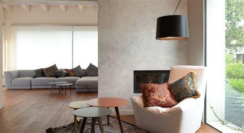 interior design shooting prodotto progettazioneinterni net