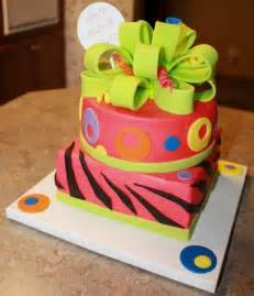 birthday cake decorations decoration ideas