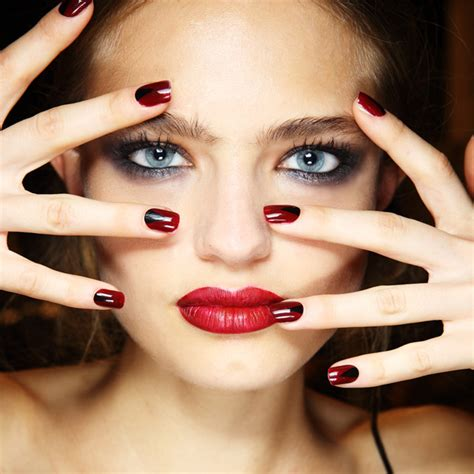 Nail Trends by 8 Best Nail Trends Summer 2015