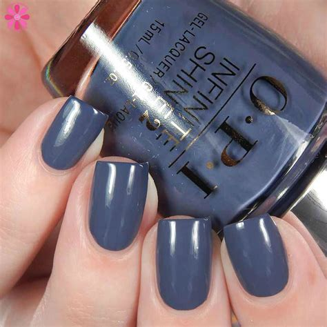 less color opi iceland fall 2017 collection swatches and review