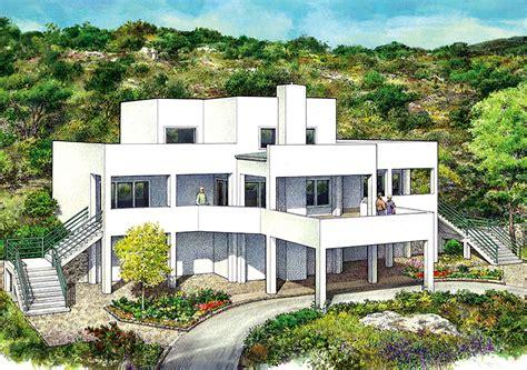 movie house modernist movie star master up modern 46070hc architectural