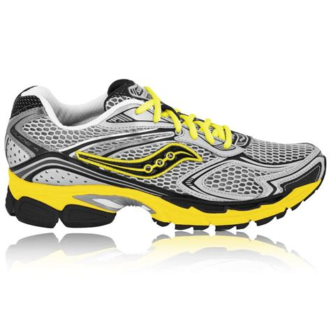 sports shoes in running shoes are they any easy plans