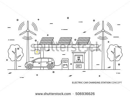electric car battery technology car repair manuals and