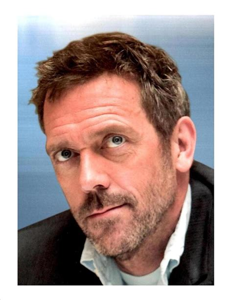 famous older actors famous older actors older famous men images hugh laurie hd