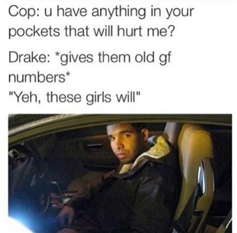 Funny Drake Memes - the 25 best drake memes in existence blazepress
