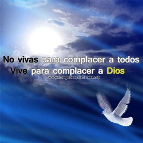 imagenes de dios para wassap iglesia evang 201 lica bautista ourense la decisi 243 n definitiva