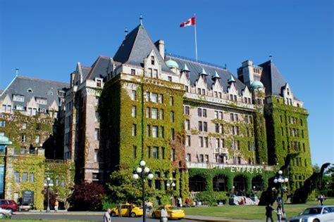 best engineering colleges in canada top universities in - Best Universities In Canada