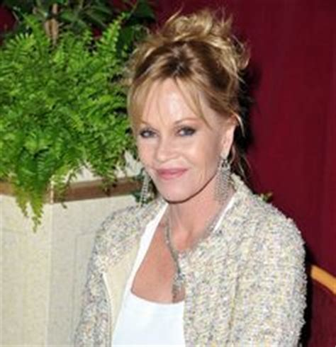 Ill Advised Dons 60s Easter Dress by Melanie Griffith Don Johnson And Plastic Surgery On