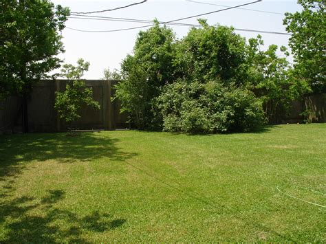 back yard rent house league city texas home for lease at 6011