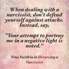 up letter to narcissist when a toxic person can no longer you