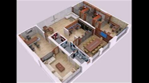 floor plan rendering software floor plan rendering software gurus floor