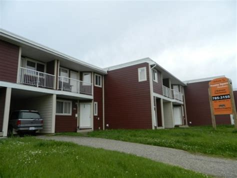 3 bedroom houses for rent pets allowed fort st john townhouse photos and files gallery