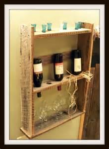 barn wood crafts ideas guide barn wood crafts ideas work etos