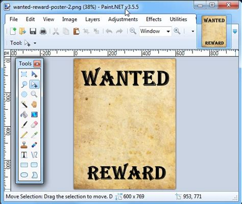9 Western Wanted Font Word Images Old West Wanted Poster Fonts Free Old Western Wanted Font Wanted Poster Template Microsoft Word