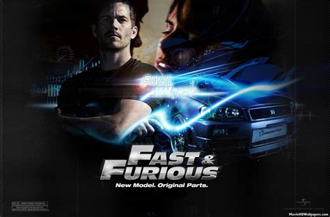 film fast and furious 7 gratis fast and furious wallpapers wallpaper cave
