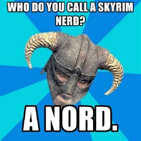 Funny Skyrim Memes - the gallery for gt funny oblivion memes