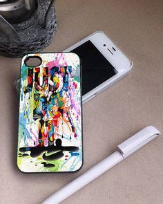 Hardcase Glitter Iphone 44s phone cases on 5c iphone cases and samsung