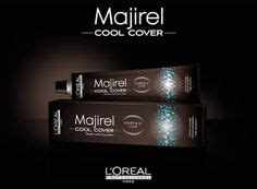 l or 233 al professionnel majirel cool cover coverage 50ml l or 233 al professionnel majirel cool cover coverage 50ml