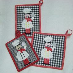 Oregon Patchwork - oregonpatchworks sets dogwood pad potholder