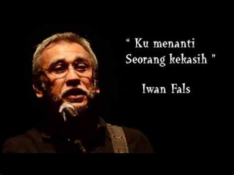 download mp3 iwan fals kumplit download kumenanti seorang kekasih free online mp3