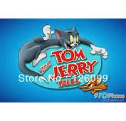 Watch Tom And Jerry Cartoons Page Not Found  Aliexpresscom
