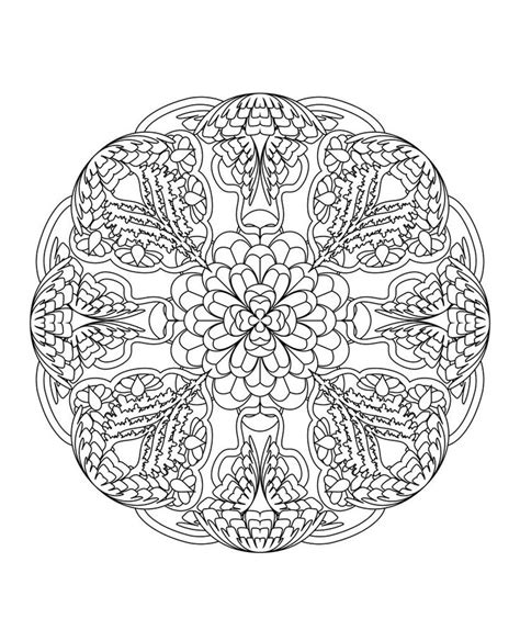 mandala coloring book purpose 17 best images about depression my relief on