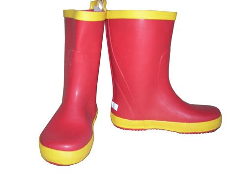 rubber boot names product name kids rubber boots for kids shoes pinterest