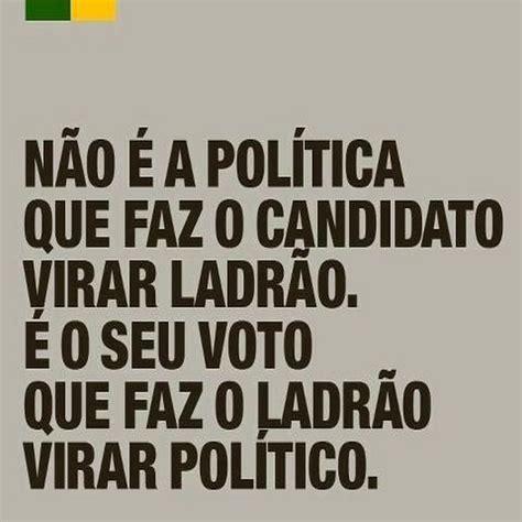 reajuste para a pmdf pf brasil melhor frases de ladr 227 o top frases bonitas