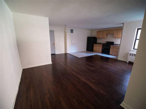 3 bedroom apartments for rent in bridgeport ct the best 28 images of 3 bedroom apartments in bridgeport