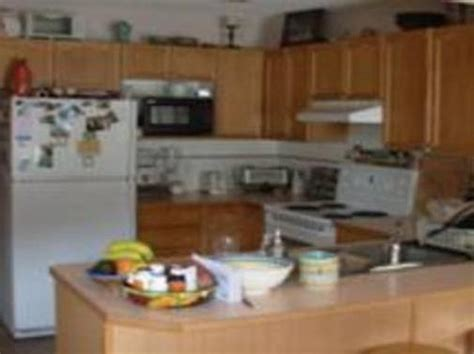 room for rent canmore for rent houses large living room canmore mitula homes