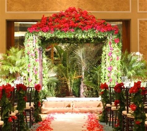 best 25 indoor wedding arches ideas on wedding alter decorations wedding alter best 25 indoor wedding arches ideas on wedding backdrops ceremony backdrop and