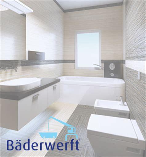 Beleuchtung Dusche Lichtpaneel by Beleuchtung Dusche Lichtpaneel Moderne Sandstrahlung Mit