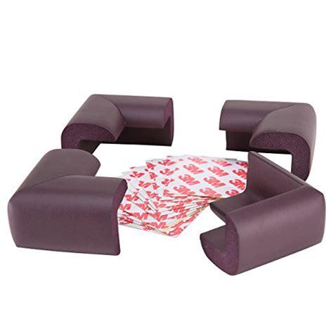 Office Desk Edge Guard Sysrion 174 Corner Guards 12 Set Cushiony Table