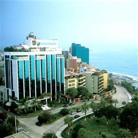 lima best hotels lima hotels cheap hotels at lima