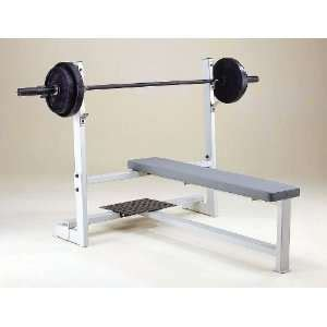 competitor olympic weight bench competitor olympic weight bench 600 lb weight capacity